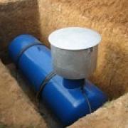 Как газифицировать объект, если нет вблизи газопровода