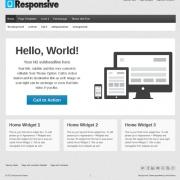Почему популярен WordPress