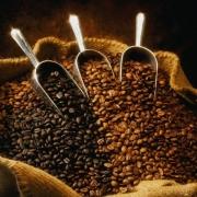 Кофемашина в аренду