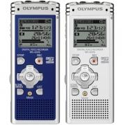 Диктофон – лучшая альтернатива бумажных конспектов
