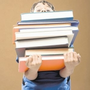 В Омске объявлена «Битва читающих»