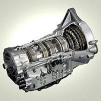 Сервис по ремонту автомобилей Volkswagen