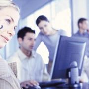 Портал поиска работы: что необходимо о нем знать?