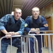 В омских вузах усилили меры безопасности