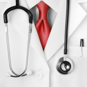 В Омске будут готовить медиков по государственному заданию