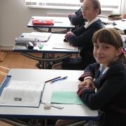 Что предлагают пансионы для девочек в Санкт-Петербурге