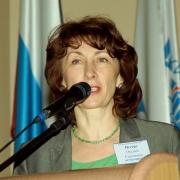 В ОмГУ стартовала международная конференция