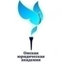 Студенты и преподаватель ОмЮА приняли участие в авторской программе Ольги Юрченко