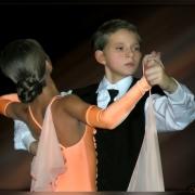 Омские школьники посоревнуются в танцах