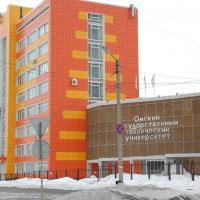 На Омсктрансмаше откроется базовая кафедра по наноинженерии