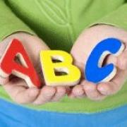 Самые маленькие омичи посоревнуются в знании английского языка