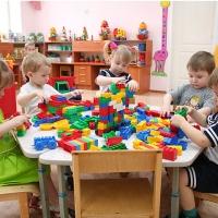 В Омске будут воспитывать маленьких инженеров
