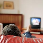 Особенности деятельности современных онлайн кинотеатров