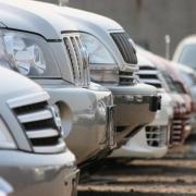 Чем привлекательна продажа поддержанных автомобилей