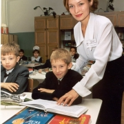 Омские учителя будут тоже сдавать экзамены