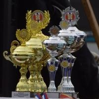 Омич стал лучшим шахматистом Европы среди глухих