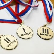 Призеры олимпиад могут поступать без экзаменов