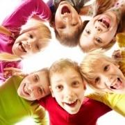 Детские кружки и секции: как выбрать