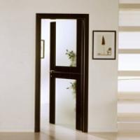 Какой должна быть идеальная дверь?