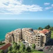 Особенности законодательства при покупке болгарской недвижимости